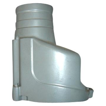 Magnesium Alloy Product (Магниевого сплава Продукта)