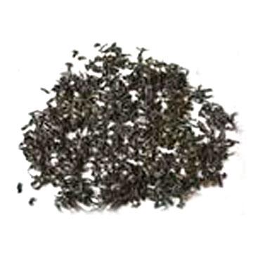 Black Tea Extract (Черного чая)