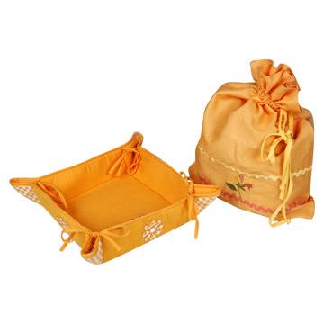 Store Bag (Магазин сумки)