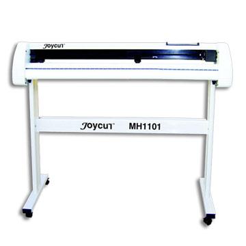 Cutting Plotter / CE / ROHS (Режущий плоттер / CE / ROHS)