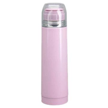 Vacuuw Flask
