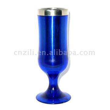 Mini Cup (Мини кубок)