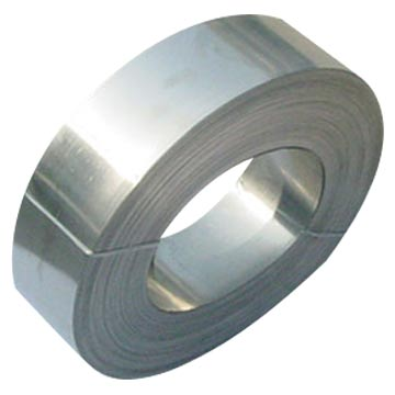 http://www.asia.ru/images/target/photo/51133265/202_Stainless_Steel_Cold_Rolled_Coils.jpg