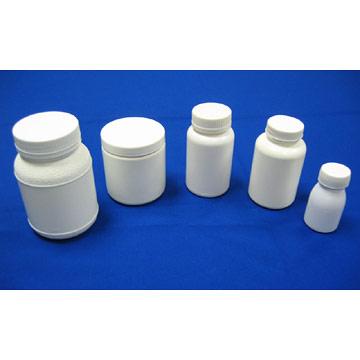 Medicine Bottle (Медицина бутылки)