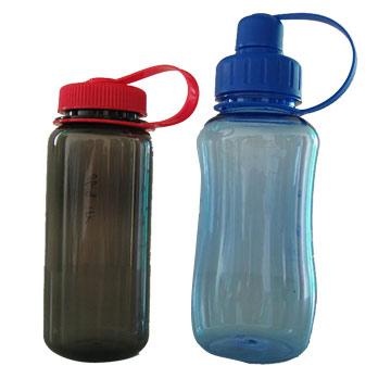 Sports Bottles (Спорт бутылки)