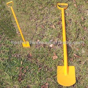 Spades (Fencing Tools) (Дама (фехтование инструменты))
