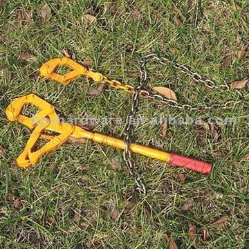Chain Strainers (Rural Products) (Сеть Сито (сельскохозяйственной продукции))