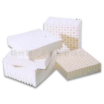 Latex Products (Латекс продукты)