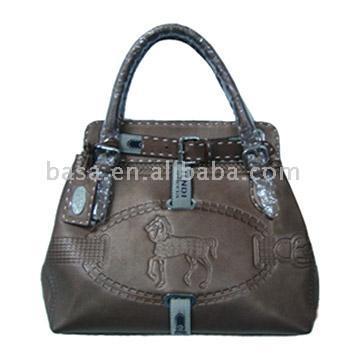 Bag (Сумка)