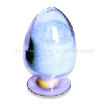 Ferrous Sulphate (Сульфат железа)