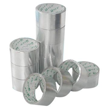 HOT! Aluminum Foil Tape (HOT! Фольга алюминиевая лента)