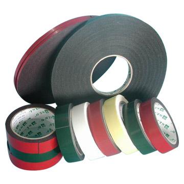 Double Sided Foam Tape (Двусторонняя Foam Tape)