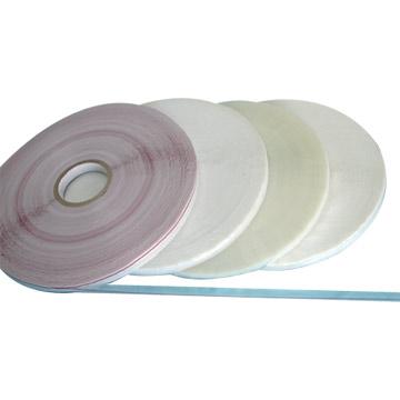 Bag Sealing Tape (Сумка уплотнительная лента)