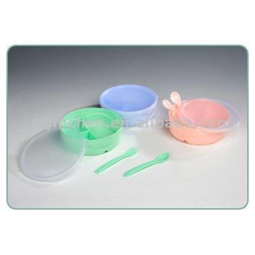 Baby Food Container (Детское питание контейнеров)