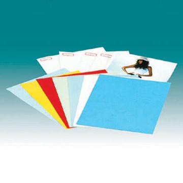 Culture Paper (Культура бумаги)