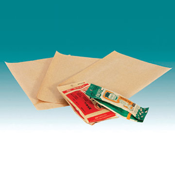 Craft Paper (Ремесло бумаги)