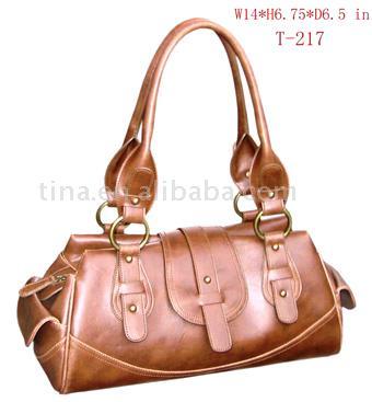 Novel Style Bag (Новый стиль сумка)