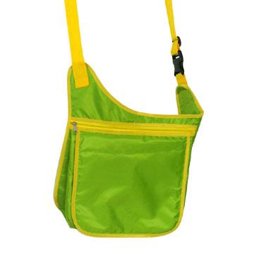 Satchel Bag (Satchel сумка)