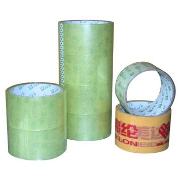 BOPP Packing Tape (БОПП упаковочной ленты)