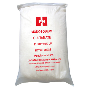 http://www.asia.ru/images/target/photo/51155574/Monosodium_Glutamate.jpg