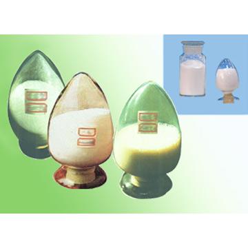 Food Additive (Продовольственная Аддитивные)