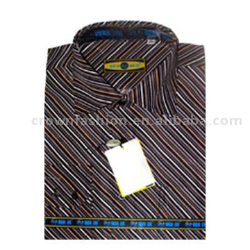 Shirt (Shirt)