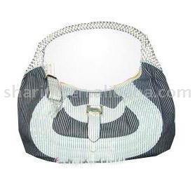 Designer Handbag (Конструктор Сумочка)