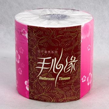 Tissues (Ткани)