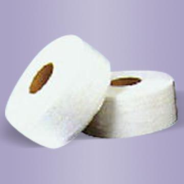 Jumbo Bath Tissue (Jumbo ванны ткани)