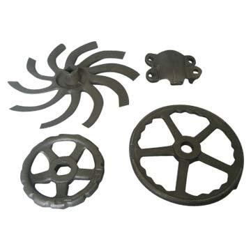 Steering Wheel (Steering Wheel)