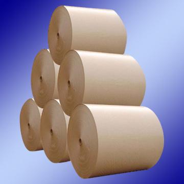 Kraft Release Paper, Silicone Paper, Anti-Sticking Paper (Kraft выпуск бумаги, силиконовая бумага, антипригарным бумаги)