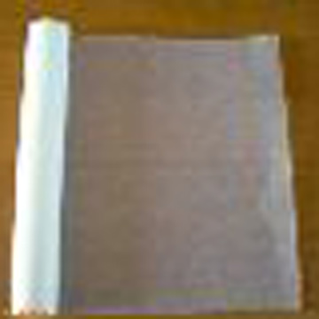 Baking Paper (Бумага для выпечки)