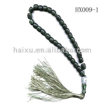 Rosary (Розарий)