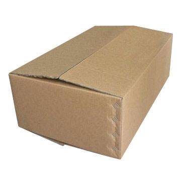 General Box (Генеральный Box)