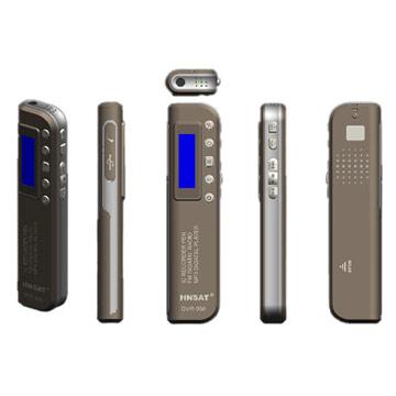 Digital Voice Recorders (Цифровые Диктофоны)