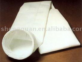 Filter Bag Fabric