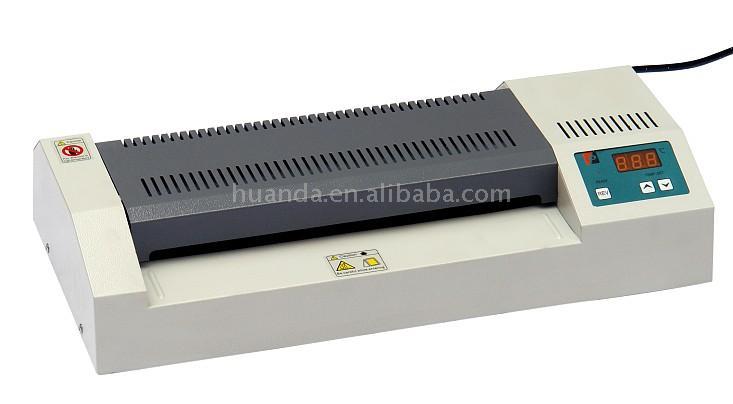 Laminator (HD-330D) (Ламинаторы (HD-330D))