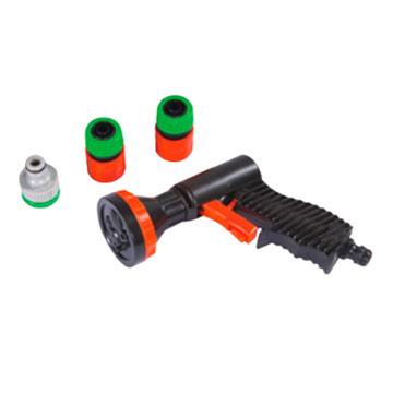 Adjustable Nozzle Set (Регулируемые сопла Установить)