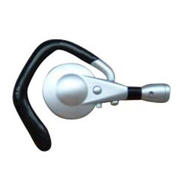 Promotion Ear Light (Поощрение ухо Света)