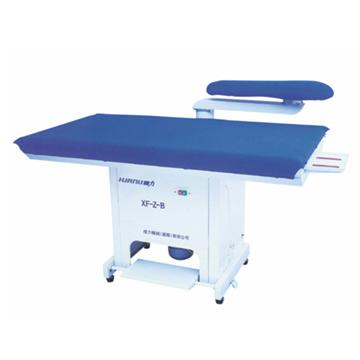 Thick Suction Ironing Board (Толстые всасывающий гладильная доска)