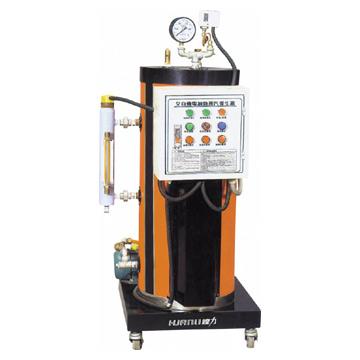 Fully Automatic Electric Heating Steam Boiler (Полностью автоматическая электрическое отопление Паровой котел)