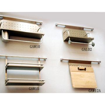 Kitchen on Kitchen Accessories   Kitchen Accessories