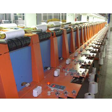 Doubling Machine (Удвоение машины)
