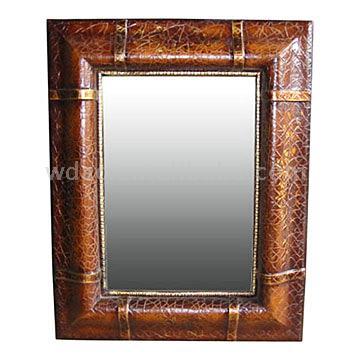 Mirror Frame (Зеркало Frame)