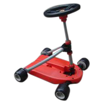 Baby-Wheel (Baby-Wh l)