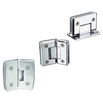 Shower Hinge (Душ петли)
