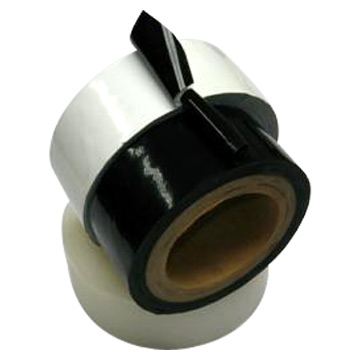 Protection Tape (Protection Tape)