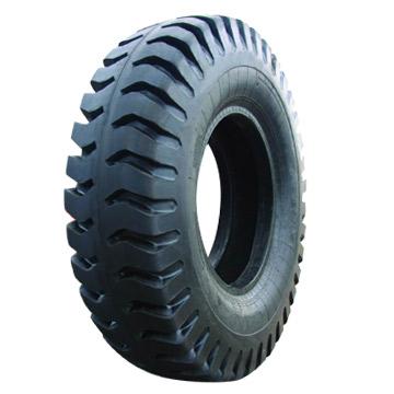 OTR Tire (OTR шины)