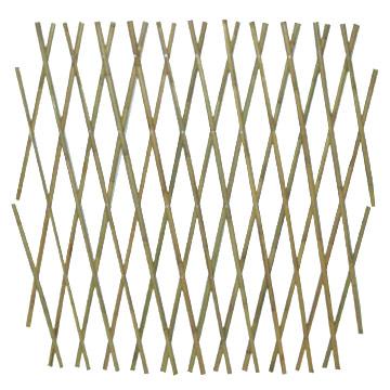 Banmboo Fencing (Banmboo фехтованию)