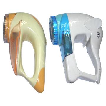 Rechargeable Lint Removers (Аккумуляторная Машинки для стрижки катышков)